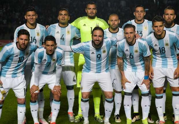 argentina-honduras-amistoso-internacional-27052016_5vnxhb05lb6819iers21kjlty