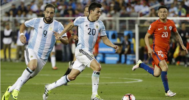 argentina-vence-chile-destacada