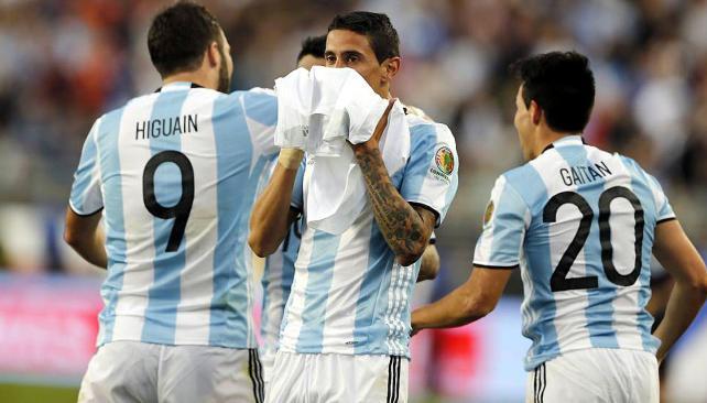 argentina_72