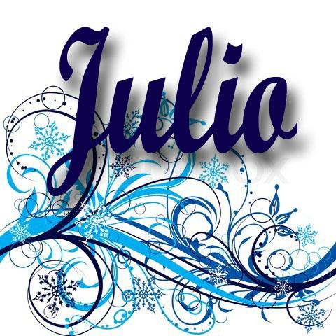 bienvenido Julio - frases (8)