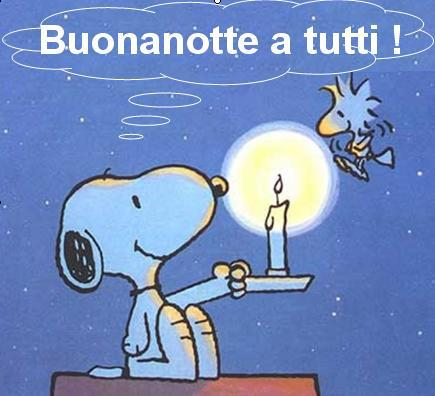 buenas-noches-italiano