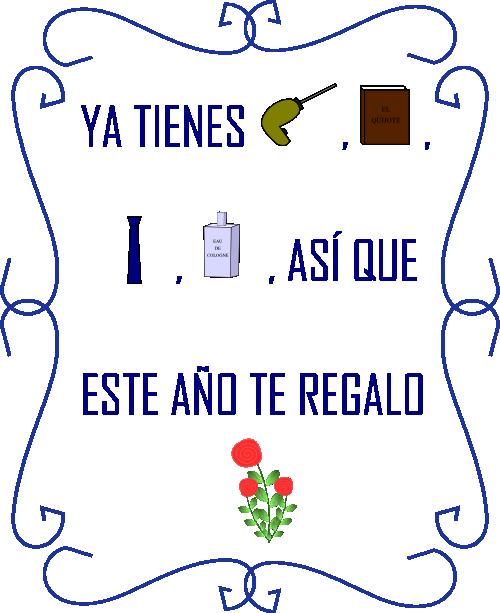 cartel día del padre (1)
