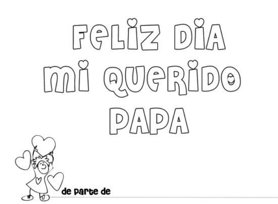cartel día del padre (11)