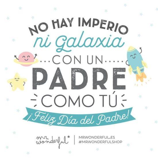 cartel día del padre (13)