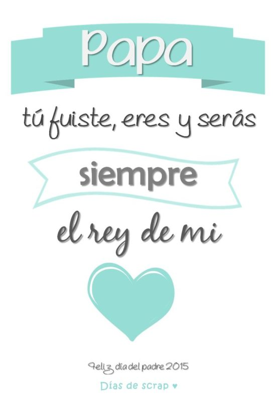 cartel día del padre (18)
