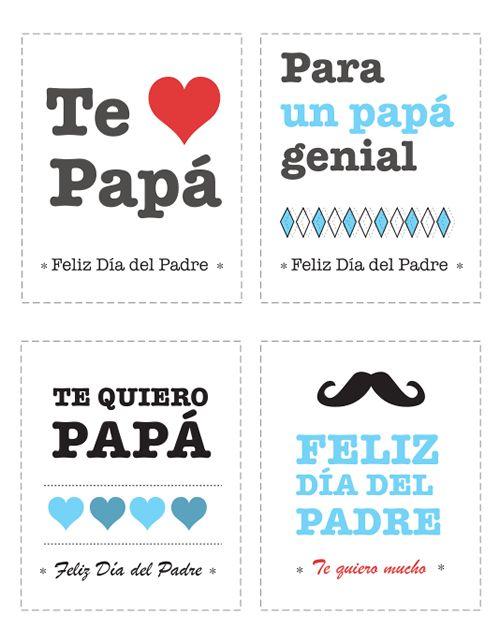 cartel día del padre (21)