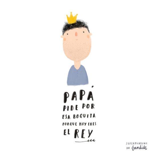 cartel día del padre (22)