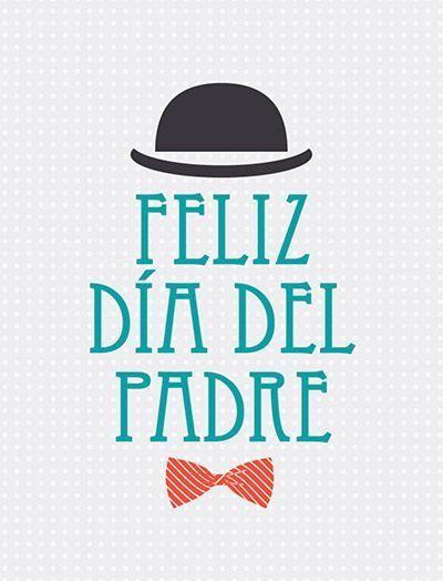 cartel día del padre (24)