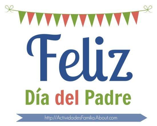 cartel día del padre (26)