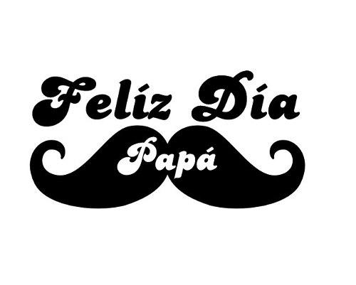 cartel día del padre (27)