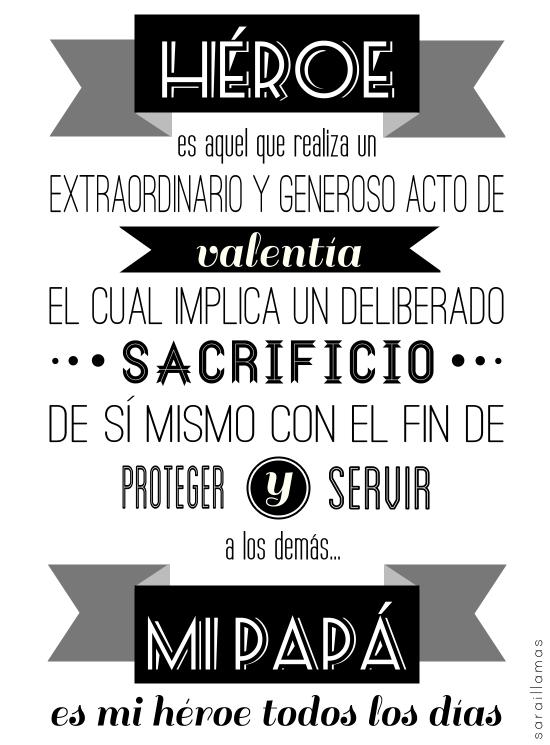 cartel día del padre (3)