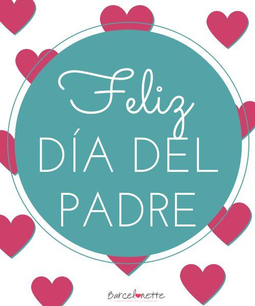 cartel día del padre (31)