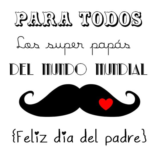cartel día del padre (5)