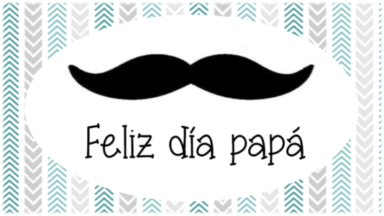 cartel día del padre (6)
