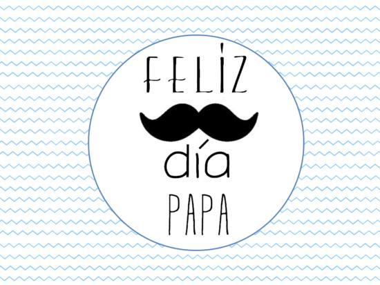 cartel día del padre (7)