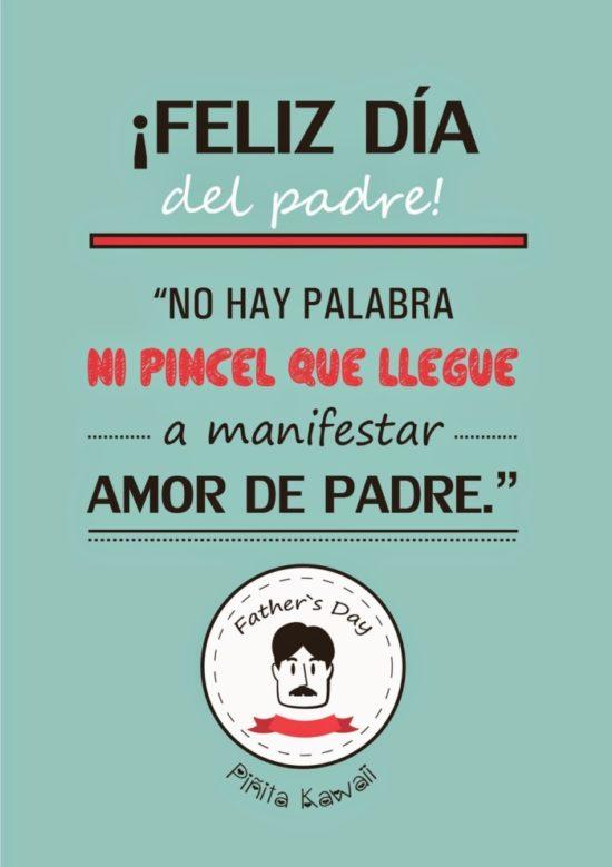 cartel día del padre (8)