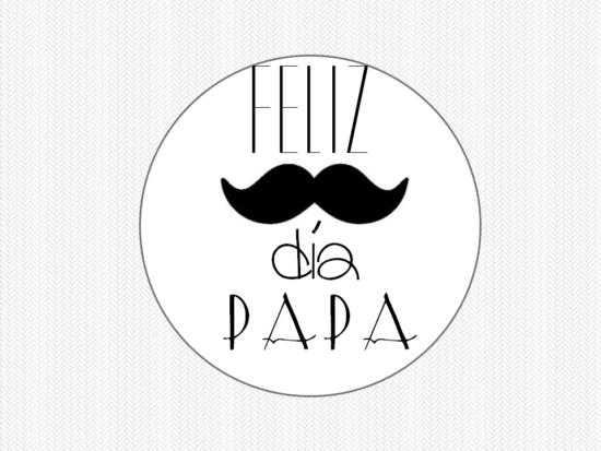carteles dia del padre (1)