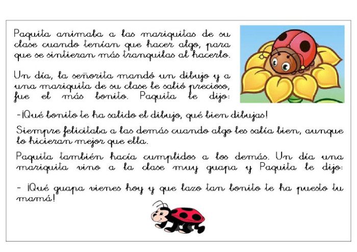 cuento-la-mariquita-paquita-2