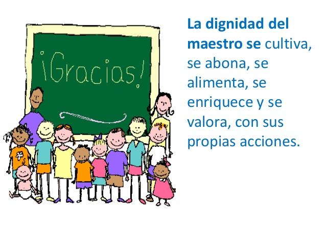 da-del-maestro-4-638