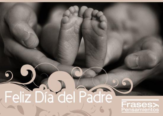 dedicatorias día del Padre (5)