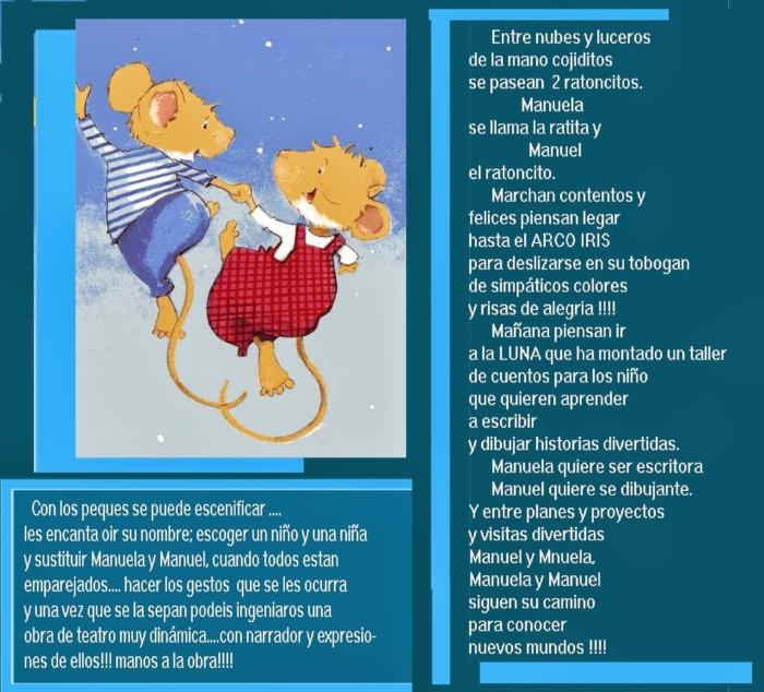 dos ratoncitos (1)