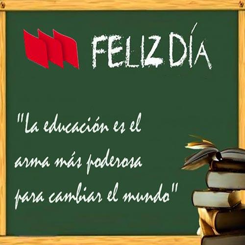 feliz-día-del-maestro-educacion