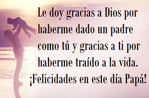 feliz dia del padre (1)