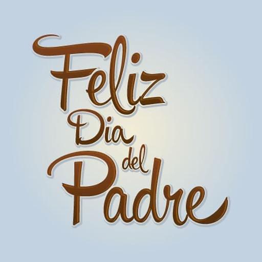 feliz dia del padre (5)
