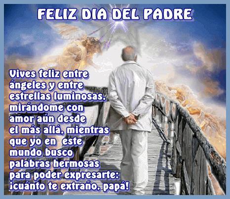 feliz dia del padre (6)