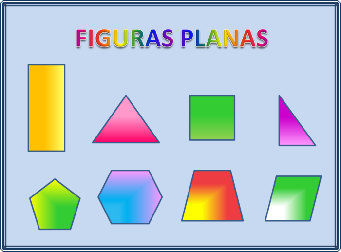 fig planas 1
