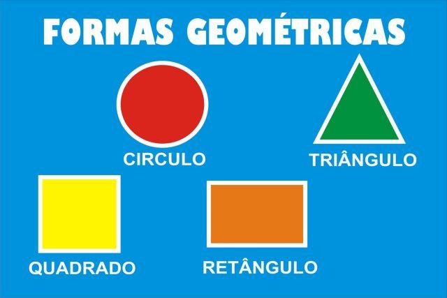 figuras-geometricas-basicas (1)