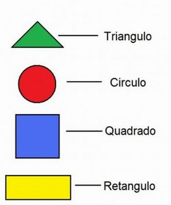 figuras-geometricas-basicas