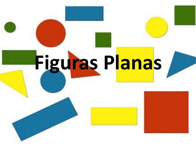 figuras-planas-1-638