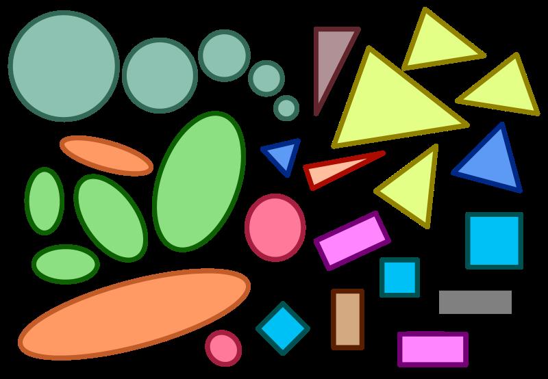 formas-geometricas