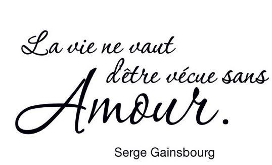 Imágenes Con Frases Hermosas De Amor En Inglés Francés Y