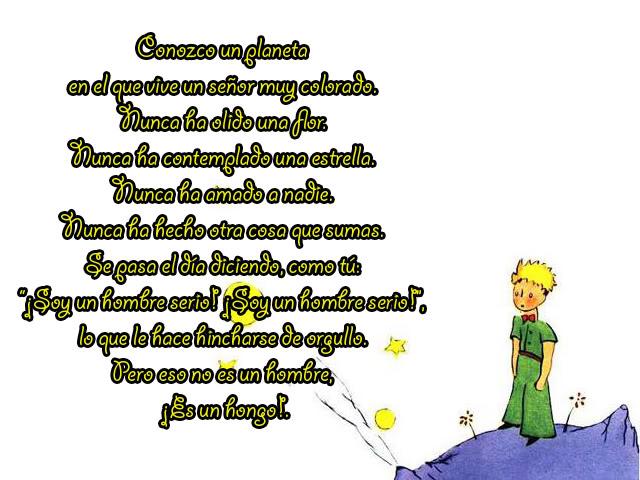 frase8