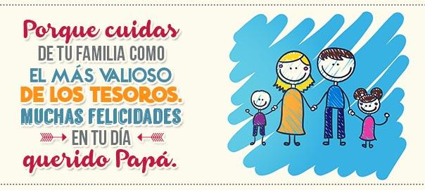 frases-de-feliz-dia-del-padre-con-imagenes-familia