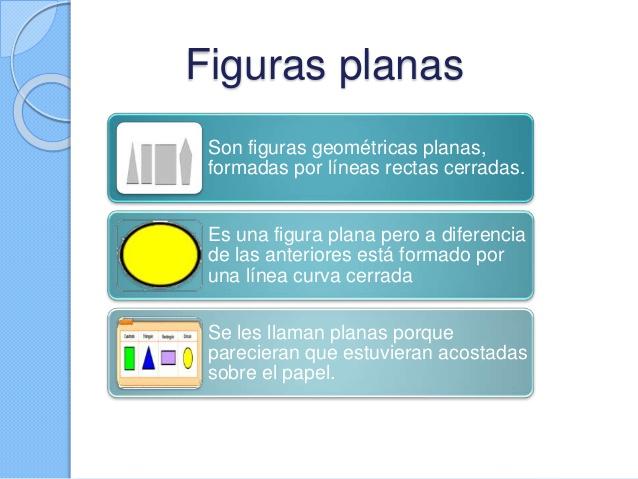 geometria-figuras-planas-4-638