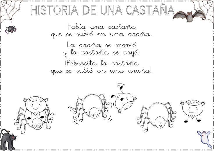 historia-de-una-castana