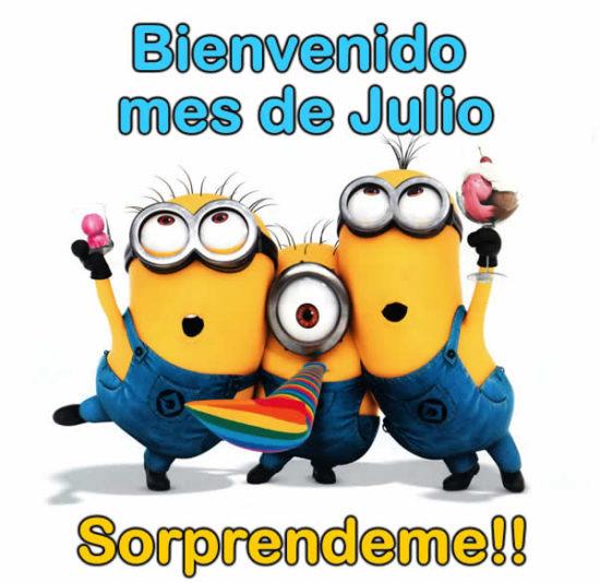 hola feliz julio (4)