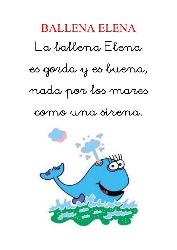 imagenes-La-canción-la-ballena-Elena-CON-TODOS-LOS-ESTRIBILLOS_01