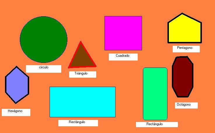 imagenes-de-figuras-geometricas-y-sus-nombres-figurasgeom