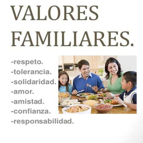 imagenes-de-valores-familiares-4