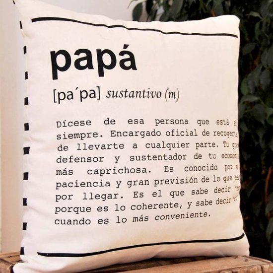 imagenes dia del padre (2)