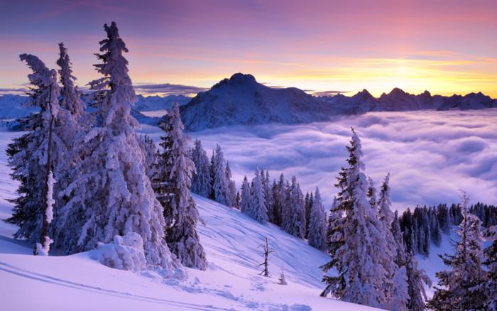 invierno (1)