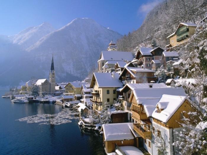 invierno_en_pueblo_de_montana