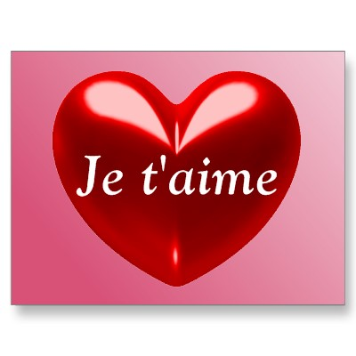 Imagenes Con Frases Hermosas De Amor En Ingles Frances Y Espanol