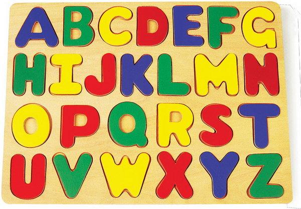 l.puzzle-del-abecedario_1287478366