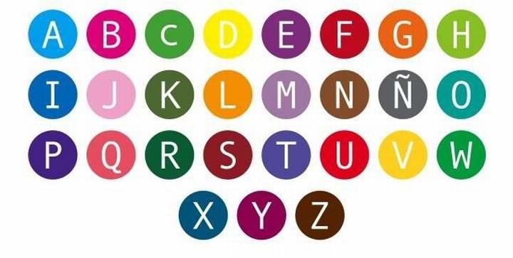 letras-del-abecedario2
