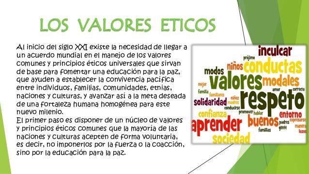 los-valores-eticos-universales-5-638